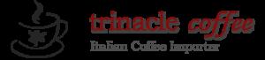Trinaclecoffee - Italian Coffee Importer Lorenzo